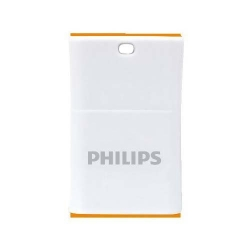فلش مموری Philips OTG PICO 32GB