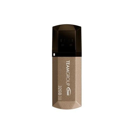 Flash Drive TeamGroup C155 USB 3.0 32GB