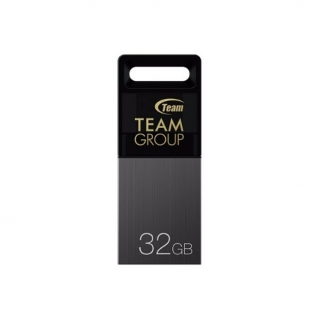 Team Group M151 OTG USB 2.0 Flash Memory - 32GB