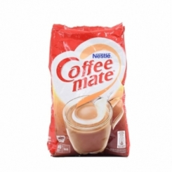 نسکافه Coffee mate