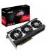 کارت گرافیک ایسوس مدل ASUS Radeon RX 6800 XT 16GB