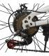 دوچرخه برقی کوهستانی برند YILONG