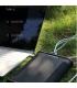 پاوربانک مرپاور با ظرفیت 48000 میلی آمپری فست شارژ 60 وات MerPower 48000mAh  شارژر همراه لپ تاپ کد GP20