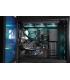 کامپیوتر دسکتاپ ایسوس با پردازنده intel I9 10900K گرافیک ASUS ROG 3070 8G NON-LHR | رم 32G |هارد Westrn Digital SN750 500GB