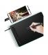 """تبلت طراحی 8.2"""" مدل WP9620 برند VSON + نوک قلم هدیه"""