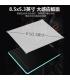 پک 5 عددی قلم نوری ویسان مدل WP9620 برند VSON محیط فعال 8 اینچی + 3 هدفون هدیه