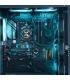 کامپیوتر دسکتاپ سگوتپ با پردازنده AMD Ryzen9 3900XT گرافیک Sapphire RX 5500XT 8GD6 رم 16GB| هارد SSD Western Digital 500GB