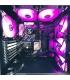 کامپیوتر دسکتاپ سگوتپ با پردازنده intel I7 10700K گرافیک iGame RTX 2060 SUPER Ultra 6G رم 16G| هارد Intel Optane H10 32G+1T M2