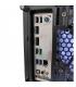 کامپیوتر دسکتاپ بوبالوس با پردازنده intel I5 10600KF گرافیک RTX 2060 6GD6 رم 16G*2   هارد SSD Western Digital SN550 500GB