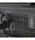 کامپیوتر دسکتاپ با پردازنده intel I5 10600KF گرافیک ASUS TUF GTX1660S A6G رم 16GB| هارد Intel Optane H10 32G+1T M2