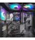 کامپیوتر دسکتاپ با پردازنده intel I7 11700K گرافیک ASUS TUF 3070 8G V2 رم 16GB| هارد SSD Samsung 980 Pro NVME 500GB
