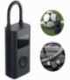 پمپ باد سنج تشخیص تایر دیجیتال هوشمند قابل حمل Xiaomi Portable Smart Digital Tire Pressure Detection Electric Inflator Pump