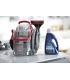 قالیشویی قابل حمل Bissell Spotclean PRO portable Carpet Cleaner