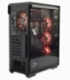 کامپیوتر دسکتاپ کولر مستر با پردازنده Ryzen9 3900X گرافیک GeForce RTX2060 6GD6 رم 16GB| هارد Intel Optane H10 32G+1T M2