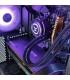 کامپیوتر دسکتاپ ایپاسون با پردازنده intel I9 10900K گرافیک Colorful 2060 Super 6G رم 16GB| هارد Western Digital SN550 500GB