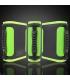 پاوربانک مرپاور با ظرفیت 96000 میلی آمپری فست شارژ 60 وات MerPower 96000mAh  شارژر همراه لپ تاپ کد GP30