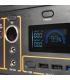 ژنراتور همراه 153600 میلی آمپر پاوربانک 153600mAh | ژنراتور مسافرتی کد YW500