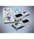 کارت گرافیک کالرفول مدل Colorful iGame GeForce RTX 3070 bilibili E-sports LHR