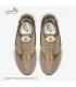 کفش راحتی مردانه نایکی مدل Nike Air Huarache