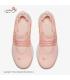 کفش راحتی مردانه نایکی مدل Nike Air Presto