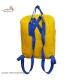 کوله anello bag