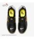 کفش راحتی ساقدار زنانه نایکی مدل Nike Air Presto
