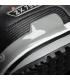کفش راحتی مردانه آدیداس مدل ZX 750