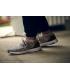 کفش راحتی زنانه آدیداس مدل UltraBoost جورابی