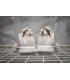 کفش راحتی مردانه آدیداس مدل ClimaCool ژلاتینی