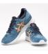 کفش راحتی مردانه اسیکس مدل Gel Lyte 5