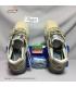 کفش راحتی مردانه اسیکس مدل Asics Gel kayano trainer