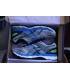 کفش مخصوص دویدن مردانه اسیکس مدل Gel Nimbus 17