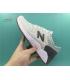 کفش راحتی مردانه نیوبالانس مدل NB 009