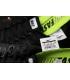 کفش مخصوص دویدن مردانه نایکی مدل Nike ZOOM