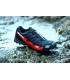 کفش مخصوص دویدن مردانه سالامون مدل S-LAB
