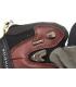 کفش کوهپیمایی مردانه سالامون مدل 3D Chassis