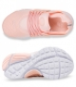 کفش مخصوص دویدن مردانه نایکی مدل Nike Presta