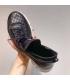 کفش مخصوص پیاده روی اکو مدل ECCO Intrinsic