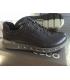 کفش مخصوص دویدن اکو مدل Ecco Cool 2