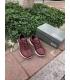 کفش مخصوص دویدن اکو مدل Ecco Biom