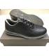 کفش مخصوص پیاده روی اکو مدل Ecco CS 16