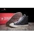 کفش راحتی کانورس مدل Converse All Star Classic 2019
