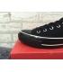 کفش راحتی کانورس مدل Converse All Star Chuck 70s 2019