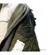 کاپشن مردانه جیپ JEEP