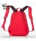 کیف کوله ای Tegaote (16 رنگ)