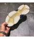 کفش کتانی بالنسیاگا Balenciaga Triple S
