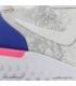 کفش کتانی نایک ری اکت Nike React