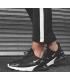 کفش کتانی نایک Nike Air 270