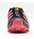 کفش سالامون اسپید کراس 3 Speed Cross
