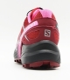 کفش سالامون اسپید کراس 4 Speed Cross